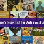 How to talk to your children about race and racism – Resources