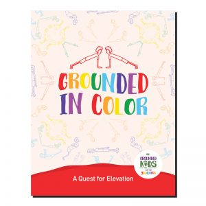 Grounded in Color