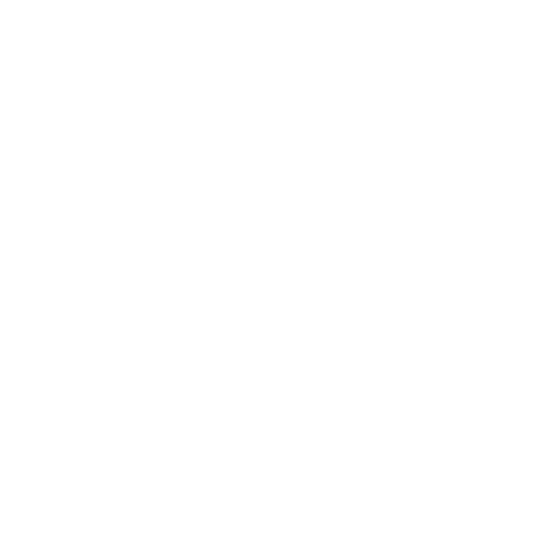 Grounded Kids Logo