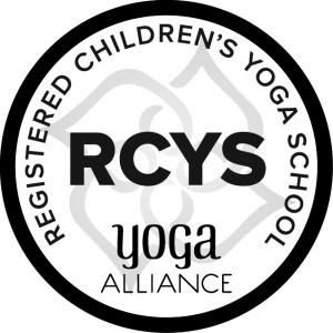RCYS logo